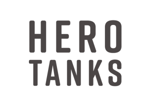 Hero-Logo-small-grey