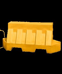 orange-barrier